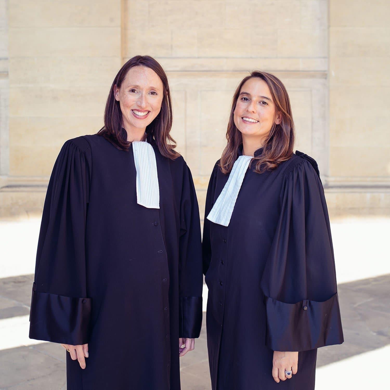 honoraires CR Avocats Bordeaux